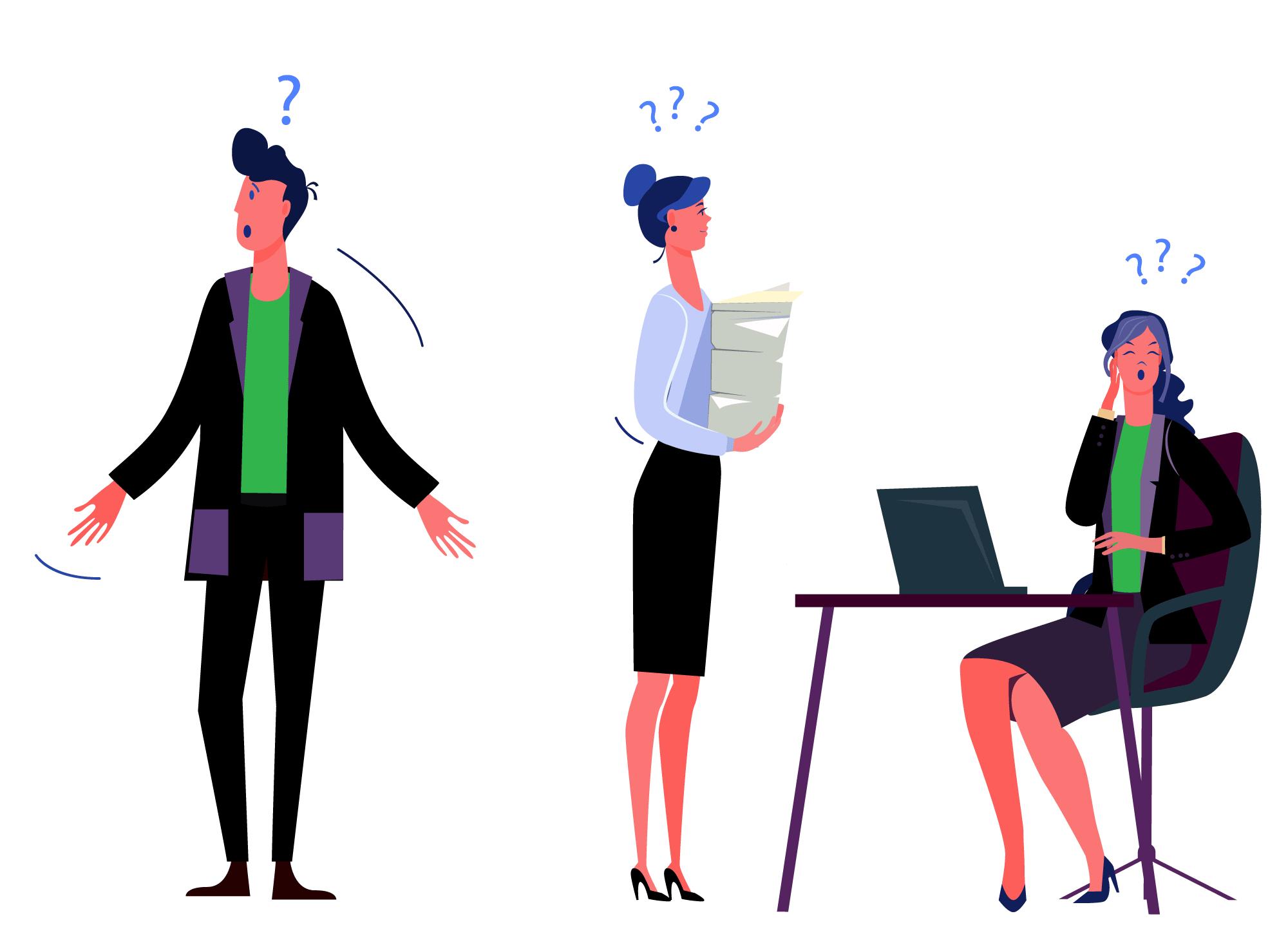 Corporate Disputes Employment