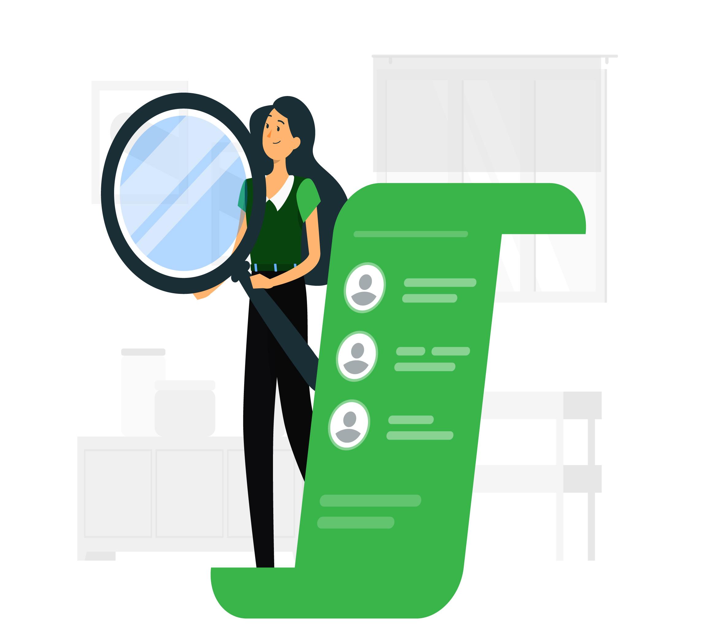 Onsite Recruitment Process
